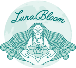 Luna Bloom
